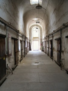 Eastern_State_Penitentiary_Cells